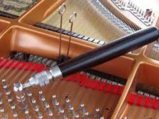Afinação,pianos, Promoção Especial Para Santana Do Parnaíba, Alphaville E Região