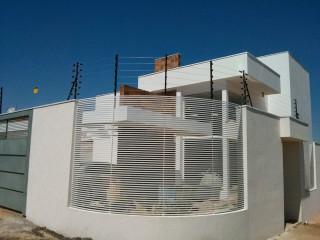 Manutençao De Cerca Eletrica Alto Da Boa Vista (11) 98475-2594