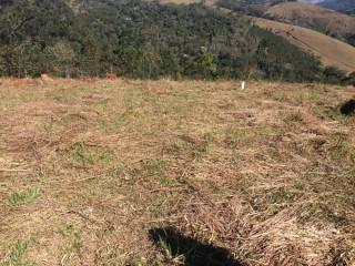Ultimos Lotes De Terreno Em Mairinque