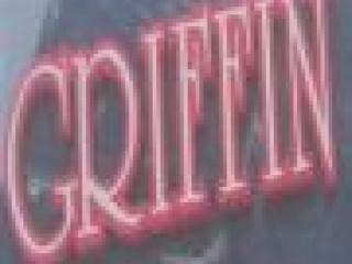 Griffin Jeans Wear Moda Masculina E Feminina