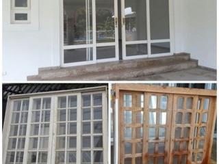 Compra De Materiais Usados Em Morumbi, Pinheiros, Tatuapé