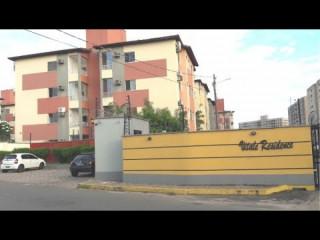 Vendo Apartamento Jardim Edorado
