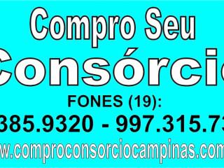 Compro Consorcio Bradesco