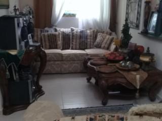 Apartamento Em Bauru/são Paulo