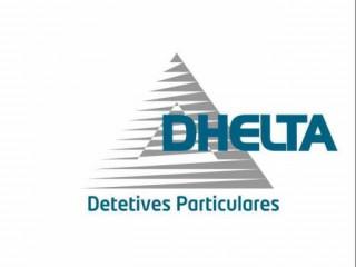 Duvidas Em Seu Relacionamento? Dhelta Detetives (48)40429661