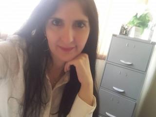 Advogada/penha/sp – Direito Civil – Família – Consumidor – Execução Criminal