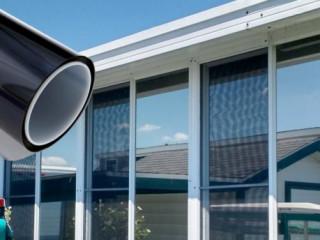 Instalação Insulfilm Residencial Portão - (41) 99178-4436 | Garantia Total - Preço Mais Barato De Curitiba E Região!