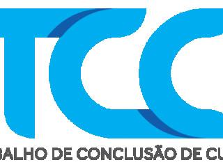Assessoria Para Tcc / Artigo / Pré-projeto
